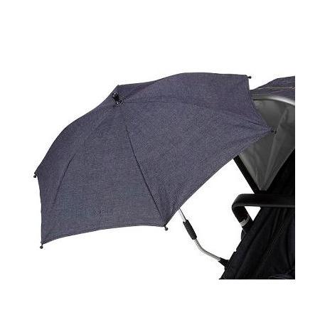 Parasolka do wózka Day marki Joolz - zdjęcie nr 1 - Bangla