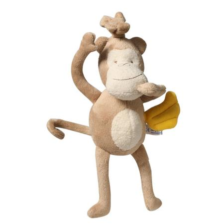 Pozytywka małpka, 926 marki Baby Ono - zdjęcie nr 1 - Bangla