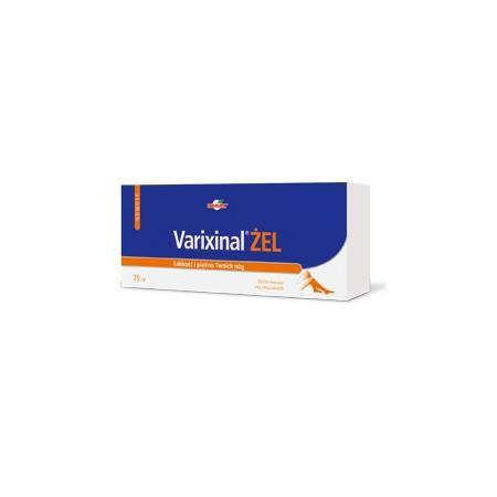 Varixinal żel marki Walmark - zdjęcie nr 1 - Bangla