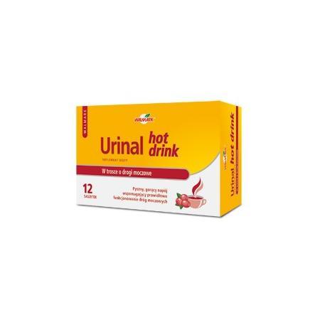 Urinal Hot Drink marki Walmark - zdjęcie nr 1 - Bangla