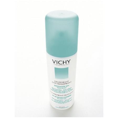 Deodorant Anti-Transpirant, Dezodorant antyperspirant w aerozolu marki Vichy - zdjęcie nr 1 - Bangla