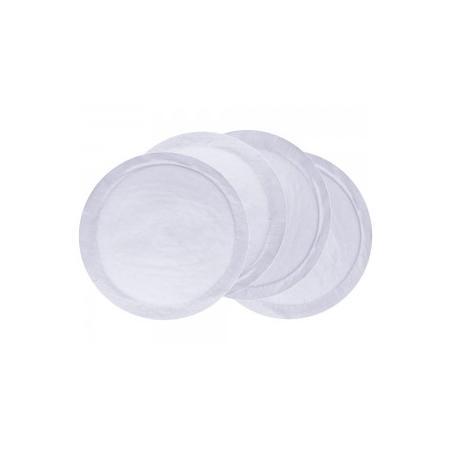 MAM Wkładki Laktacyjne - Breastpads marki MAM baby - zdjęcie nr 1 - Bangla