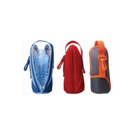 Termoopakowanie -  MAM Thermal bag marki MAM baby - zdjęcie nr 1 - Bangla