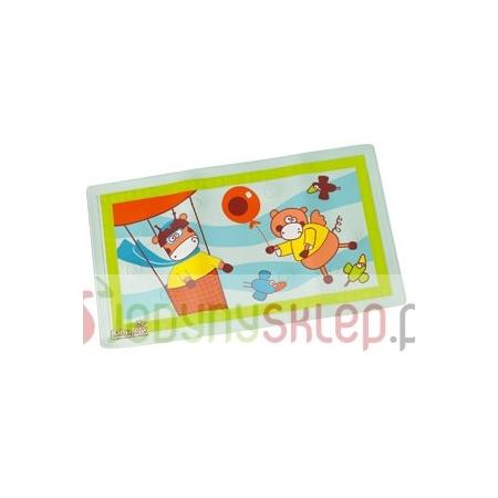 Mata kąpielowa marki Babymoov - zdjęcie nr 1 - Bangla