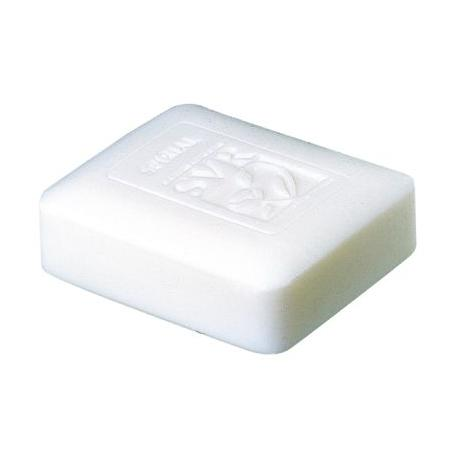 Spirial Pain, antybakteryjna kostka do mycia skóry wrażliwej marki SVR - zdjęcie nr 1 - Bangla