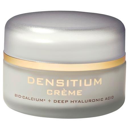 Densitium Creme 45+, Krem do skóry normalnej i suchej marki SVR - zdjęcie nr 1 - Bangla