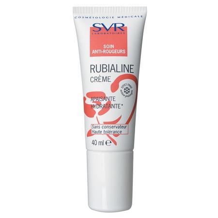 Rubialine, Creme Apaisante Hydratante, Krem do skóry naczynkowej marki SVR - zdjęcie nr 1 - Bangla