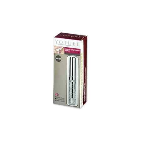 Yotuel Stick marki Biocosmetics Laboratories - zdjęcie nr 1 - Bangla