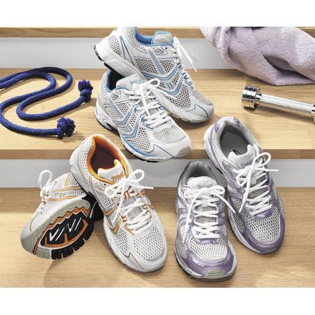 Buty Sportowe Crivit Roz 40 8446561741 Oficjalne Archiwum Allegro