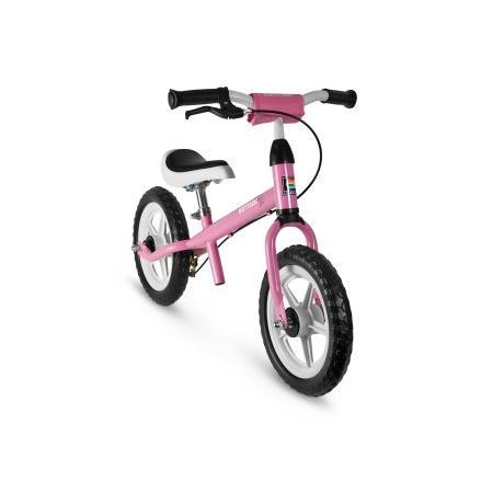 Runbike Rower biegowy Speedy 10 - 8715-600 / Speedy 12,5 - 8719-200 marki Kettler - zdjęcie nr 1 - Bangla