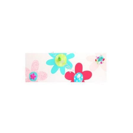 Wieszak kwiatek, 5306 marki Nino & Ideas - zdjęcie nr 1 - Bangla