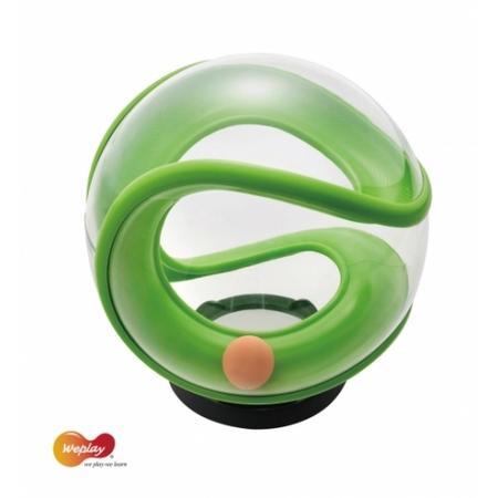 Piłka Tai Chi, 20 cm, M0010-L/ KM0001 marki Weplay - zdjęcie nr 1 - Bangla