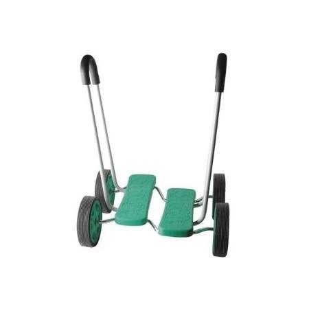 Piechur chodzik / jeździk edukacyjny, P0005 marki Weplay - zdjęcie nr 1 - Bangla