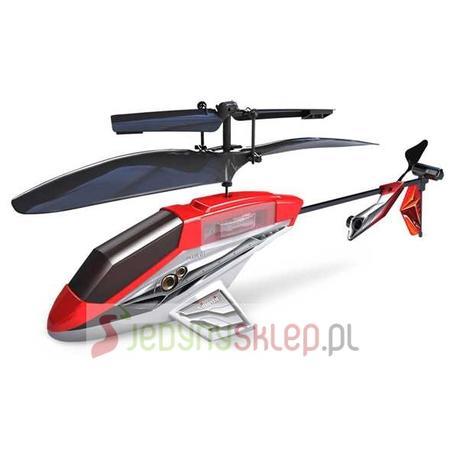 I/R Helikopter Z-Plus sterowany, 85848 marki Silverlit - zdjęcie nr 1 - Bangla