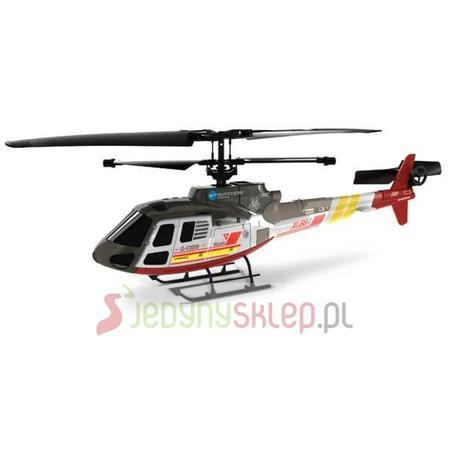 R/C Samolot Eurocopter Ecureuil, 85879 marki Silverlit - zdjęcie nr 1 - Bangla