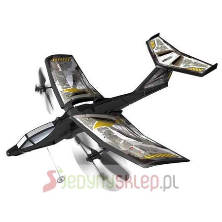 R/C Samolot V-Jet Full Tilt, 85958 marki Silverlit - zdjęcie nr 1 - Bangla
