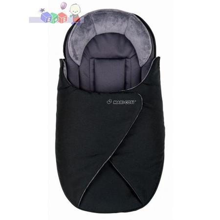 Baby Cocoon, wkład do wózka marki Maxi Cosi - zdjęcie nr 1 - Bangla