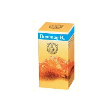 Bonimag B6 marki Bonimed - zdjęcie nr 1 - Bangla