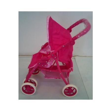 Wózek 9352 marki Euro Baby - zdjęcie nr 1 - Bangla