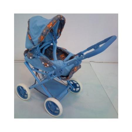 Wózek 9346 marki Euro Baby - zdjęcie nr 1 - Bangla