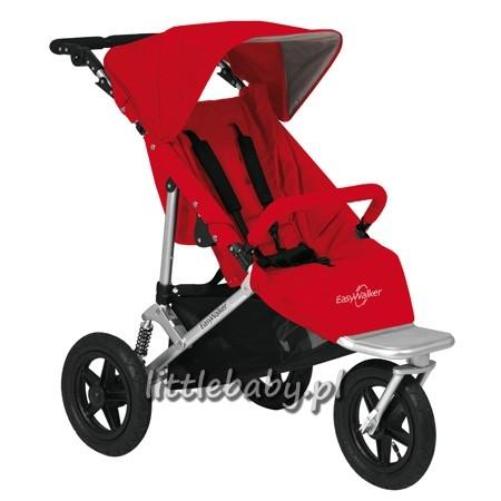 Wózek Sky marki Easywalker - zdjęcie nr 1 - Bangla