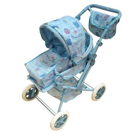 Wózek, 9368 marki Euro Baby - zdjęcie nr 1 - Bangla