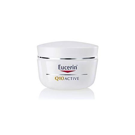 Q10 Active krem na dzień marki Eucerin - zdjęcie nr 1 - Bangla