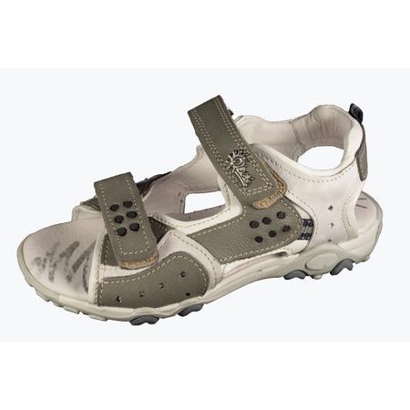 Sandały chłopięce lub dziewczęce, 1506 marki Obex - zdjęcie nr 1 - Bangla