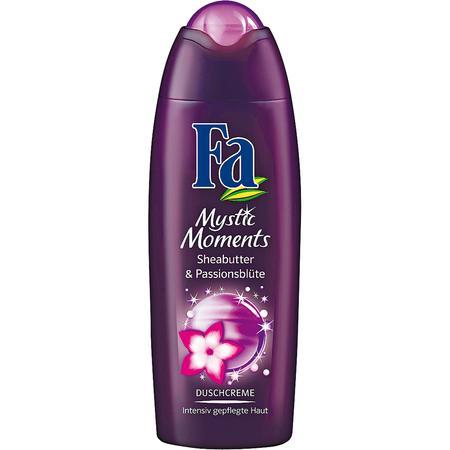 Fa, Mystic Moments, Żel pod prysznic marki Henkel - zdjęcie nr 1 - Bangla