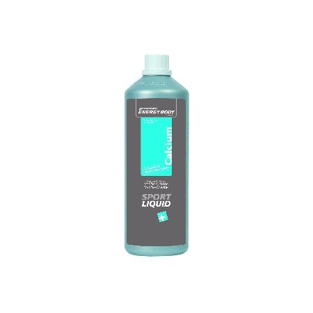 Sport Liquid Calcium marki Energybody Systems - zdjęcie nr 1 - Bangla
