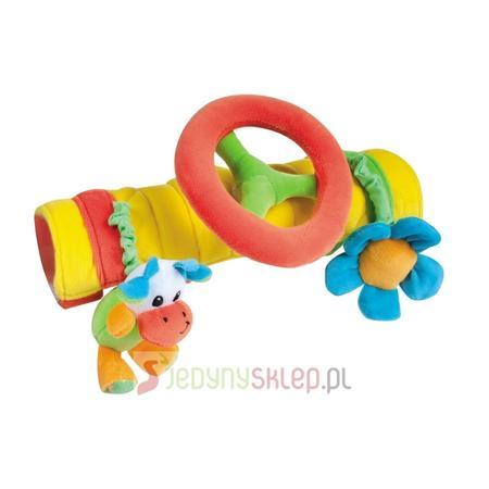 Kierownica Do Wózka 68/007 marki Canpol babies - zdjęcie nr 1 - Bangla