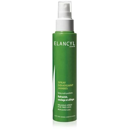 Spray Defatigant Jambes, Spray na zmęczone nogi marki Elancyl - zdjęcie nr 1 - Bangla