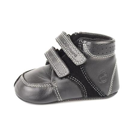 Baby Prewalker, buty skórzane marki Bundgaard - zdjęcie nr 1 - Bangla
