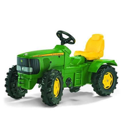 Traktor John Deere 6920, 036745 marki Rolly Toys - zdjęcie nr 1 - Bangla