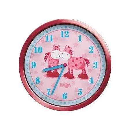 Zegar Ścienny marki HABA - zdjęcie nr 1 - Bangla