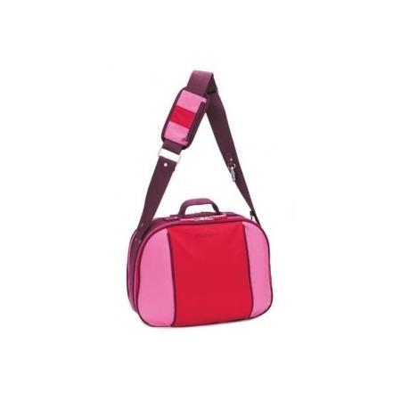 Trendy Carry on bag marki Allerhand - zdjęcie nr 1 - Bangla