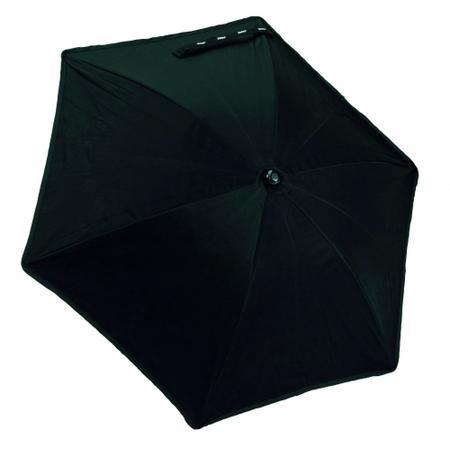 Parasol do wózka marki Jane - zdjęcie nr 1 - Bangla