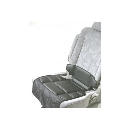 Mata pod fotelik samochodowy, Compact Seatsaver, 0580 marki Prince Lionheart - zdjęcie nr 1 - Bangla