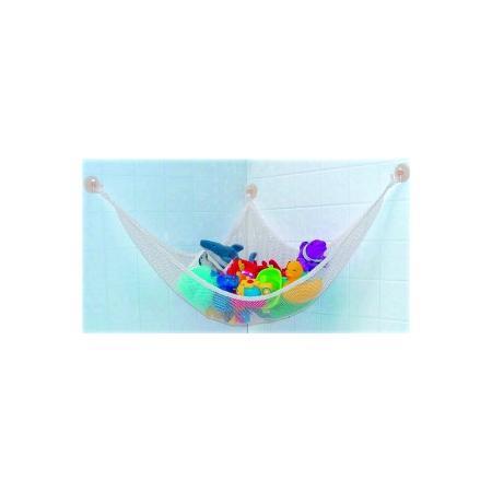 Hamak na zabawki do łazienki Bath/Toy Hammock 4105 marki Prince Lionheart - zdjęcie nr 1 - Bangla