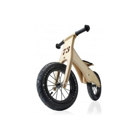 Balance Bike Original, Rowerek biegowy 7600 marki Prince Lionheart - zdjęcie nr 1 - Bangla