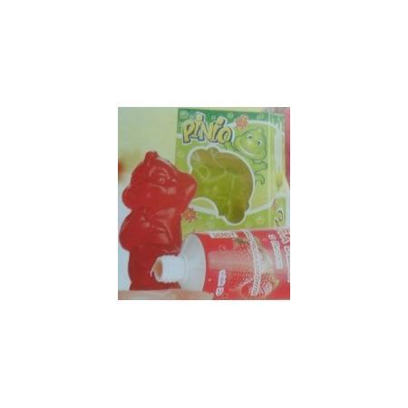 Pinio, mydło glicerynowe dla dzieci marki Biedronka - zdjęcie nr 1 - Bangla