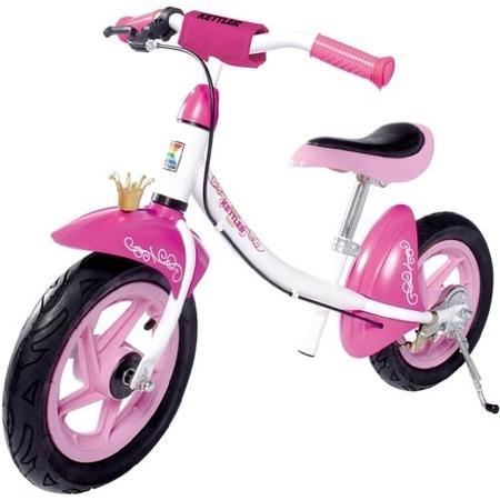 Runbike Rower biegowy Sprint Księżniczka 8718-710 / Żabka 8718-720 marki Kettler - zdjęcie nr 1 - Bangla
