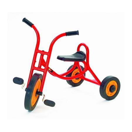 Rowerek trzykołowy Trikes - M5001/M5002/M5003 marki Weplay - zdjęcie nr 1 - Bangla