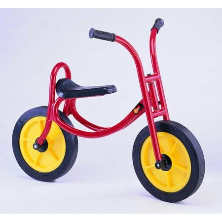 Rowerek Walking Bike M5013 marki Weplay - zdjęcie nr 1 - Bangla