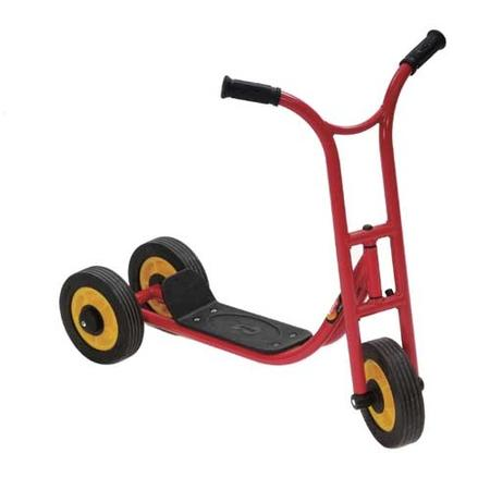 Hulajnoga Scooter M5006 marki Weplay - zdjęcie nr 1 - Bangla