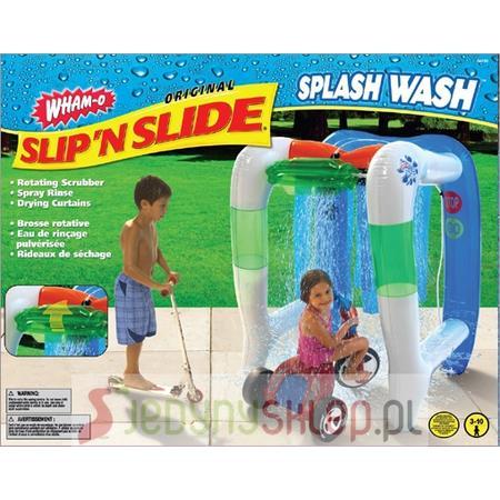 Splash Wash Myjnia, 64036 marki Wham-O - zdjęcie nr 1 - Bangla
