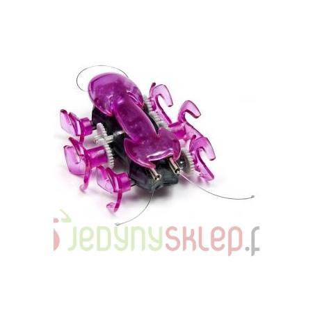Ant, Robot Mrówka 1363 marki Hexbug - zdjęcie nr 1 - Bangla