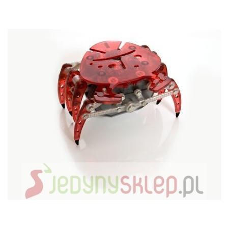 Crab 1241 marki Hexbug - zdjęcie nr 1 - Bangla