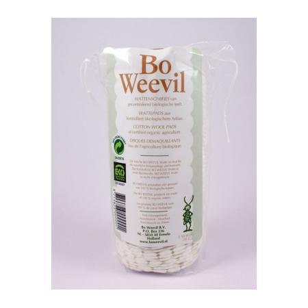 Płatki Kosmetyczne marki Bo Weevill - zdjęcie nr 1 - Bangla