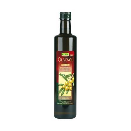 Olivenol, Oliwa z Oliwek Włoska BIO Premium marki Eden - zdjęcie nr 1 - Bangla